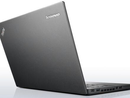 لپ تاپ Lenovo Thinkpad T440s