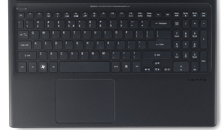 acer_aspire_v5571g32364g32makk_be